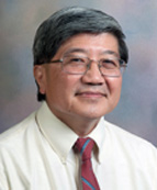 Howard Masuda