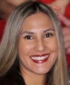 Tabitha Villalba