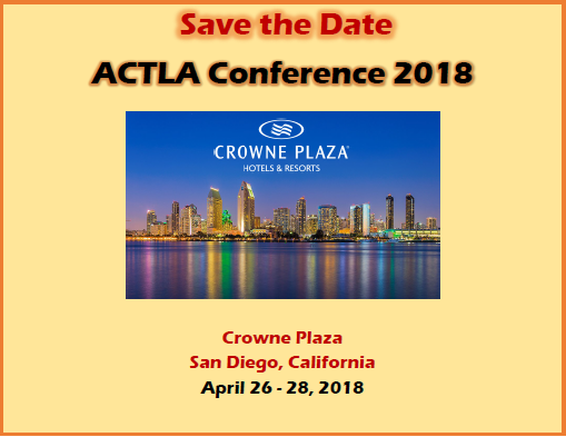 ACTLA2018_savethedate