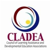 cladea