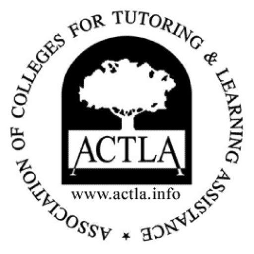 ACTLA