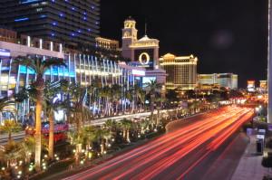 Las_Vegas_Strip_at_Night_(6337511396)